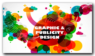 Graphic & Publicity design